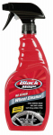 Itw Global Brands BM41023 No-Scrub Wheel Cleaner, 23-oz.