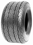Sutong China Tires Resources WD1018 Boat Trailer Tire, 18.5 x 8.50-8 In. LRC