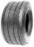 Sutong China Tires Resources WD1020 20.5x8.0-10 Boat Tire