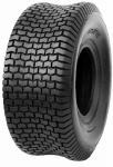 Sutong China Tires Resources WD1035 Lawn & Garden Tire, Turf Saver Tread, 20 x 8.00-8 In.