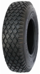 Sutong China Tires Resources WD1048 4.10/3.50x4 Stud Tire