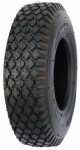 Sutong China Tires Resources WD1049 4.10/3.50x5 Stud Tire