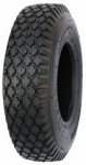Sutong China Tires Resources WD1051 4.10/3.50x6 Stud Tire