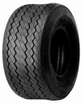 Sutong China Tires Resources WD1052 Golf Tire, Link Golf Tread, 18 x 8.50-8 In.