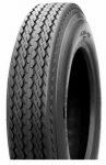 Sutong China Tires Resources WD1066 4.80-12 Boat Trail Tire