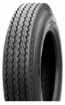 Sutong China Tires Resources WD1067 Boat Trailer Tire, 5.70-8 In. LRB