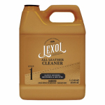 American Covers 1112 Leather Cleaner, pH Balanced, 33.8-oz.
