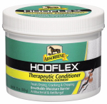 W F Young 428109 Hooflex Conditioning Ointment For Horses, 25-oz.