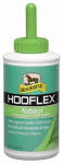 W F Young 428351 Hooflex Dressing & Conditioner For Horses, 15-oz.