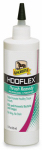 W F Young 428455 Hooflex Thrush Remedy For Horses, 12-oz.