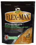 W F Young 430582 Flex+ Max Joint Pellets For Horses, 30-Day Supply