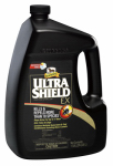 W F Young 430870 UltraShield EX Fly Repellent/Insecticide For Horses & Dogs, 1-Gal.