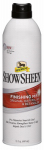 W F Young 440950 Showsheen Finishing Mist For Horses, 15-oz.