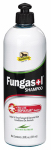 W F Young 444964A Fungasol Shampoo For Horses, 32-oz.
