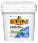W F Young 430422 Bute-Less  Equine Recovery Support Pellets, 5-Lbs.