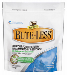 W F Young 430420 Bute-Less Equine Recovery Support Pellets, 2-Lbs.