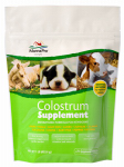 Manna Pro 0094510252 Colostrum Newborn Formula For Livestock, 16-oz.