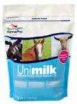 Manna Pro 0094540206 Unimilk Livestock Milk Replacer, 3-1/2-Lbs.