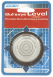Camco Mfg 25573 RV Bullseye Level, 360 Degree