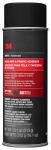 3M 38808 Headliner/Fabric Adhesive, 18.1-oz.