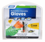 Camco Mfg 40285 RV Disposable Dump Gloves