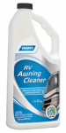 Camco Mfg 41024 RV Awning Cleaner, 32-oz.