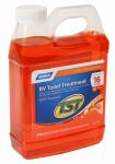 Camco Mfg 41192 RV Holding Tank Chemical, Orange, 32 oz.