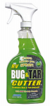 Camco Mfg 41392 Bug Cutter & Tar Remover, 32-oz.