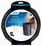 Camco Mfg 42903 RV Collapsible Container, 13 x 9.5-In.