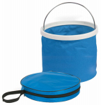 Camco Mfg 42993 RV Collapsible Bucket, 3-Gals.