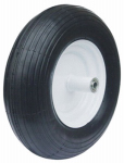Sutong China Tires Resources CT1001 4.8/4.00-8FLT Free Tire