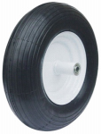 Sutong China Tires Resources CT1004 4.8/4.00-8Tire Assembly