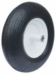 Sutong China Tires Resources CT1005 4.00-6Rib Tire Assembly
