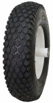 Sutong China Tires Resources CT1010 4.10-4Stud WHLBar Tire