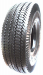 Sutong China Tires Resources CT1012 4.10-6Sawtooth Wheel or Wheeled Tire