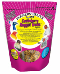C & S Products 06338 Chicken Treats, Cackleberry, 27-oz.