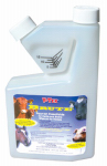 Animal Health International 0812000 Brute Livestock Insecticide, 16-oz.