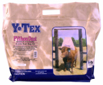 Y-Tex 0820010 Python Dust Insecticide Kit