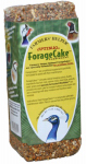 C & S Products 08302 Optimal Forage Cake, 13-oz.