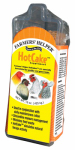 C & S Products 08383 HotCake Forage Supplement For Poultry & Game, 15-oz.