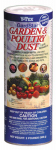 Animal Health International 0840001 Gardstar Garden & Poultry Insecticide Dust, 2-Lbs.