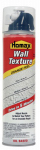 Homax Products/Ppg 4050-06 Easy Touch 10-oz. Aerosol Spray Texture