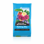 Scotts Growing Media 72402870 Moisture Potting Soil, 2-Cu. Ft.