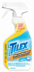 Clorox The 01100 Tilex16OZ Mold Remover