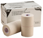 3M 1364 6-Pk. Veterinary Elastic Adhesive Tape, 4-In. x 3-Yd. Rolls