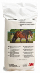 3M 1395P Animalintex Horse Hoof Poultice Pad, 8 x 16-In.