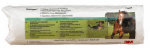 3M 1396M Gamgee Horse Wound Padding, Cotton, 12 x 11-1/2-In.