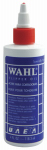 Wahl Clipper 3310 Blade Oil, 4-oz.
