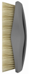 Wahl Clipper 858707 Horse Grooming Face Brush