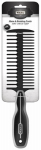 Wahl Clipper 858708 Horse Mane & Braid Comb